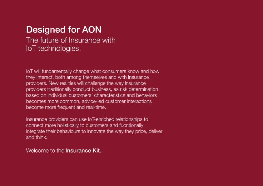 AONInsurance1.png