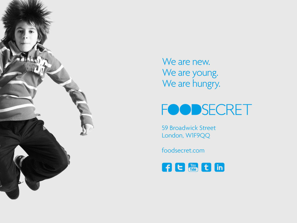 FoodSecretStore9.png