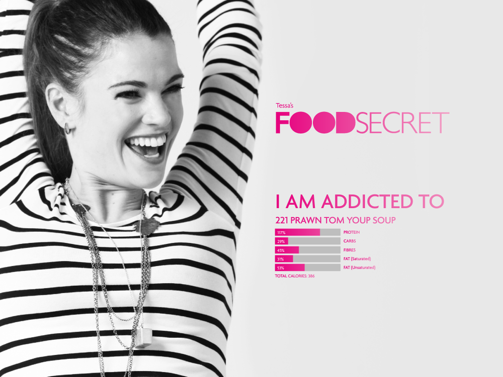 FoodSecretStore7.png