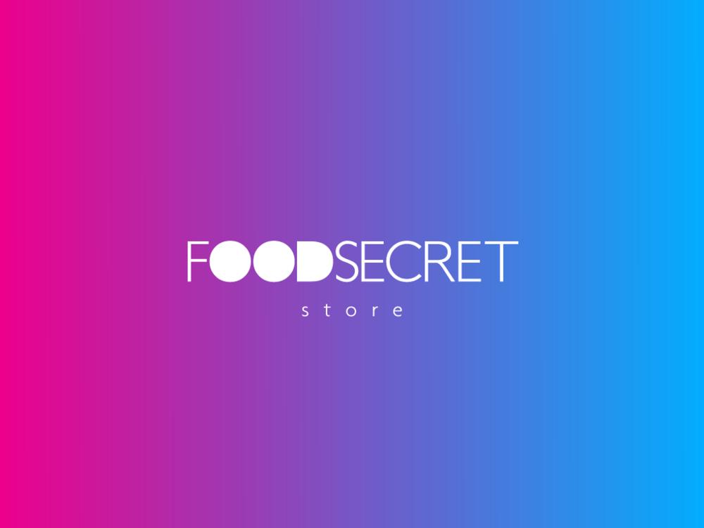 FoodSecretStore.png