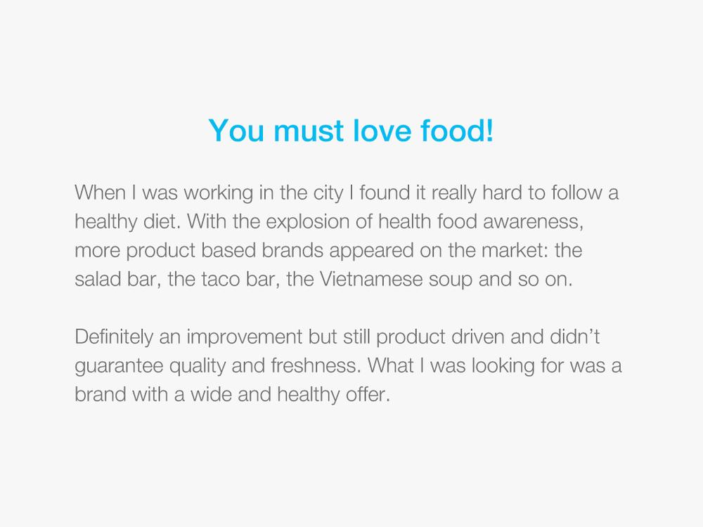 FoodSecretStore1.png