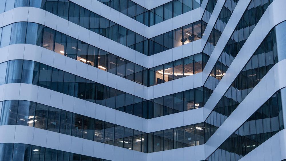 office-building-2297869_1280.jpg