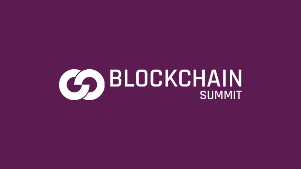 speaker-blockchainsummit-blog.jpg