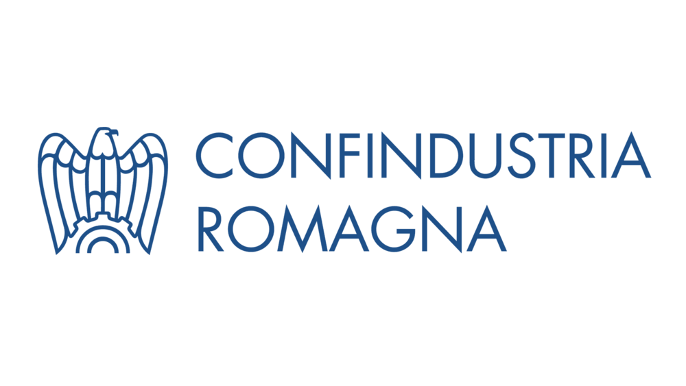 events-confindustria-romagna-01-blog.png