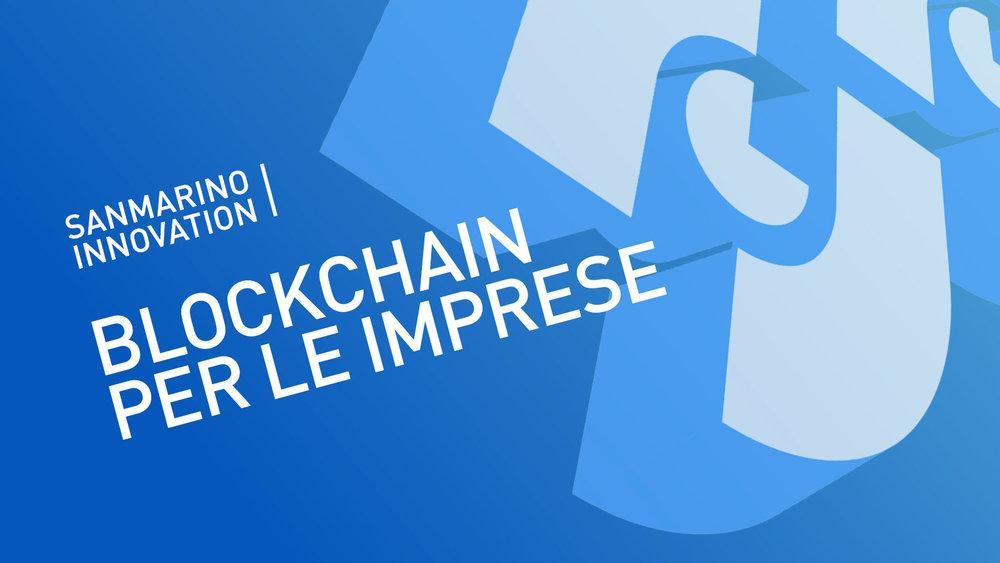 si-blockchain-per-le-imprese-website.jpg