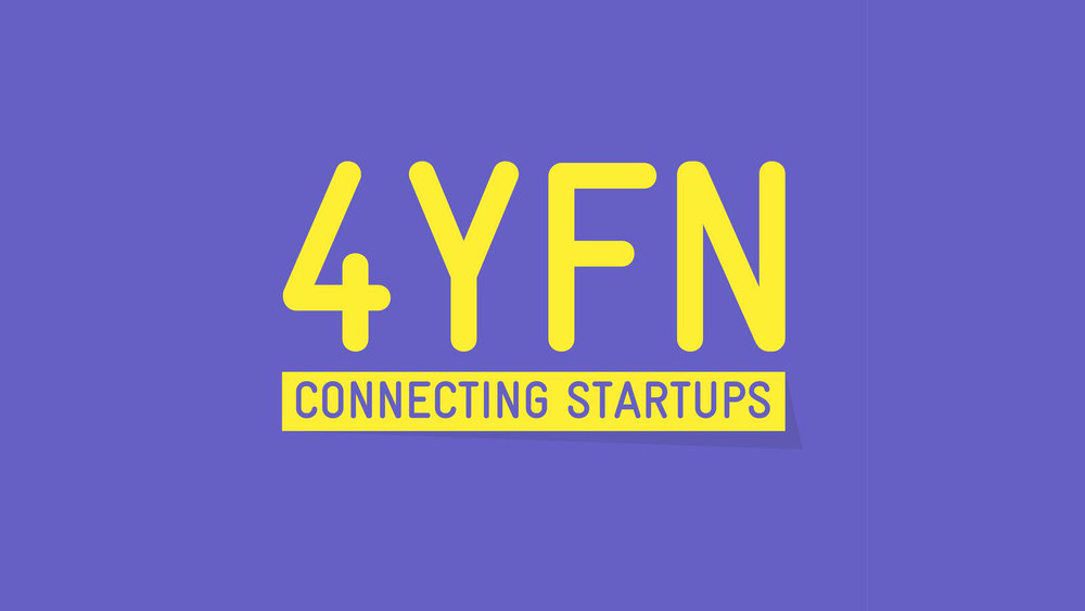 4YFN-events-01-blog.jpg