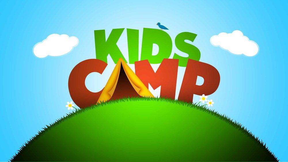 kids_camp_2018.jpg