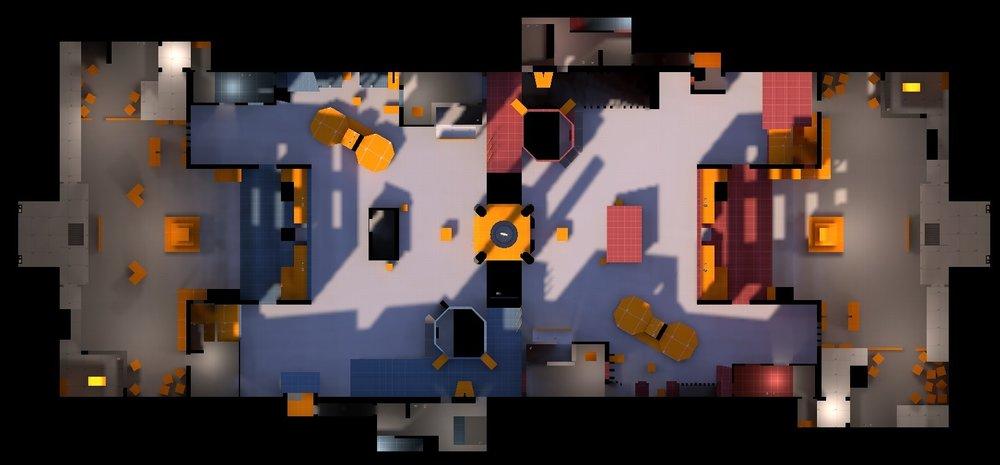 koth_guttersplit_A2 Overview
