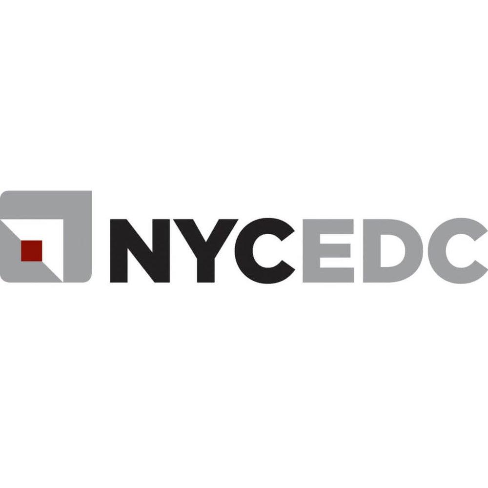 WWW.NYCEDC.COM