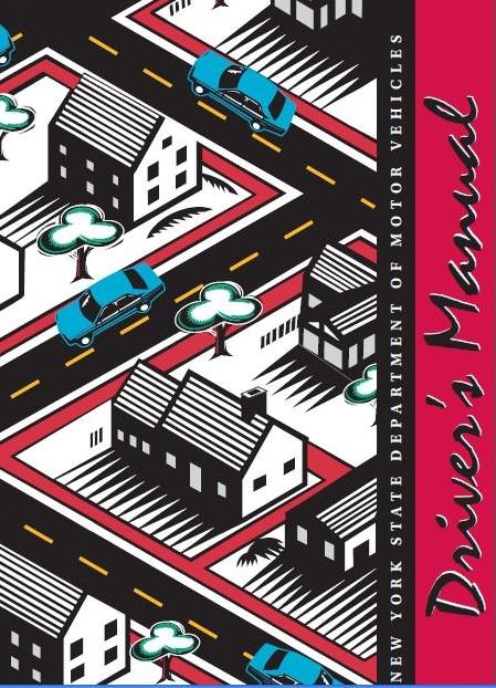 NewYork-Drivers-Manual.jpg