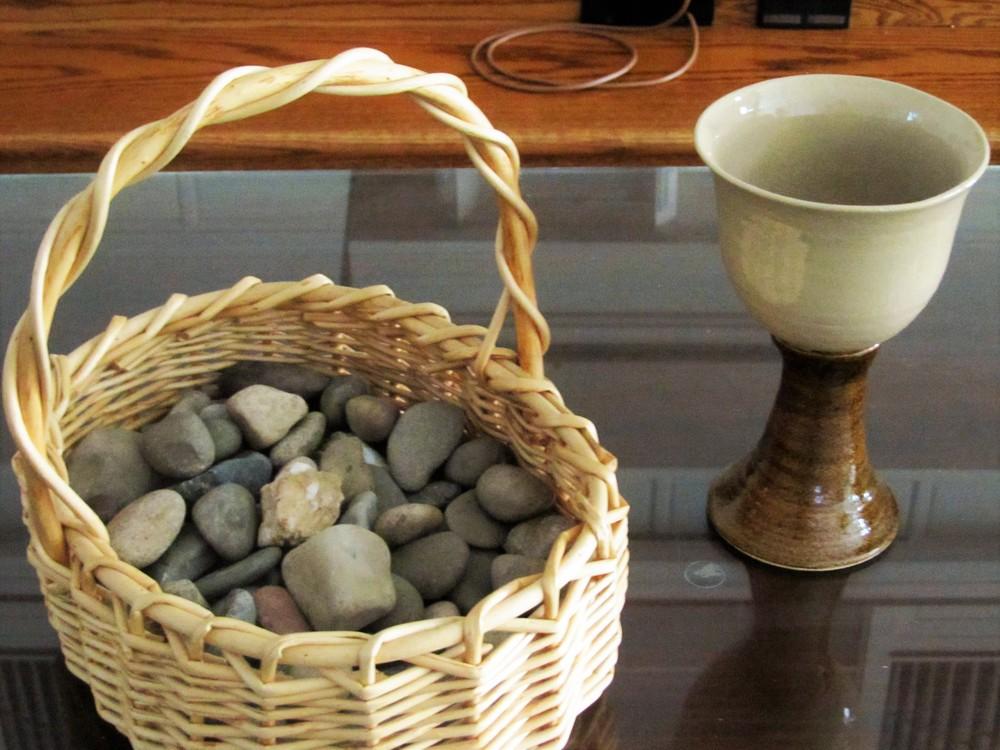 deacons grantham church