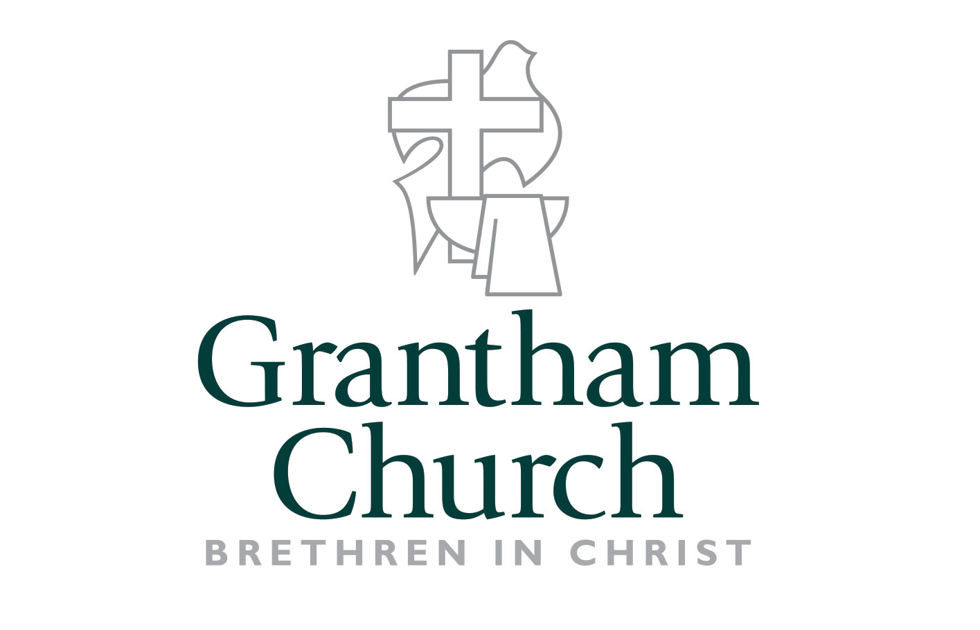 2017 Sermon Archives