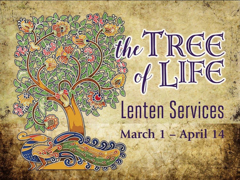 Lenten Services.jpg