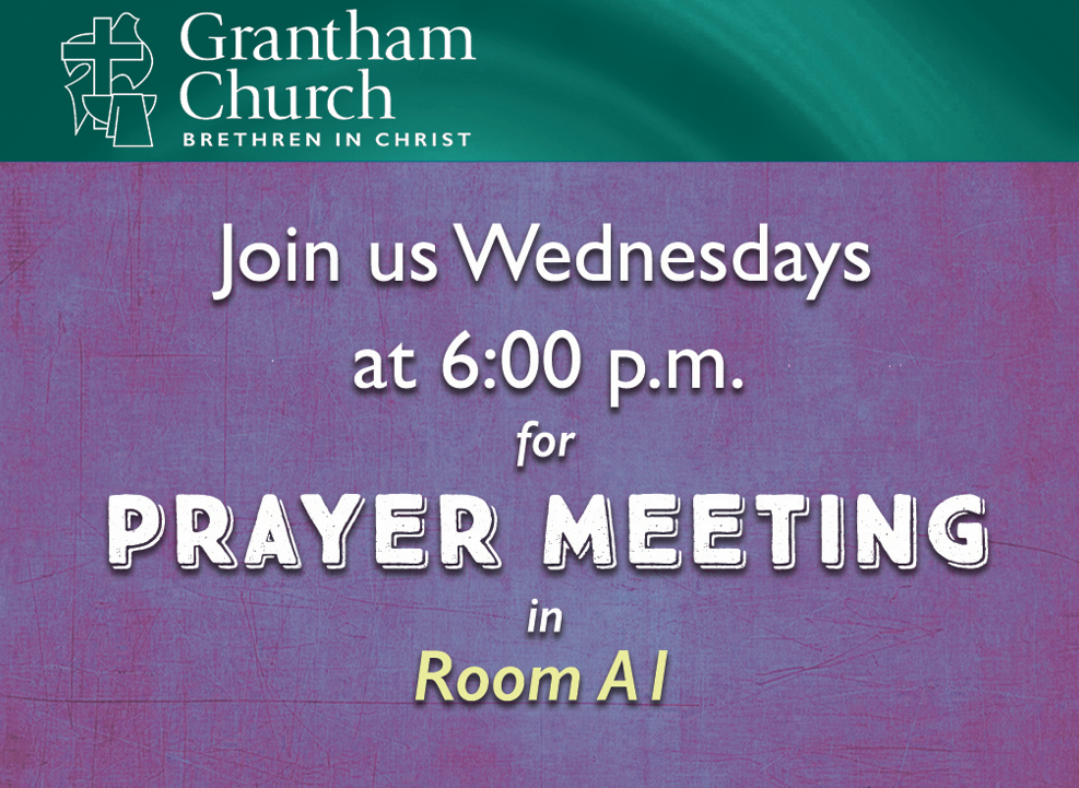 Wednesday evening prayer meeting.png