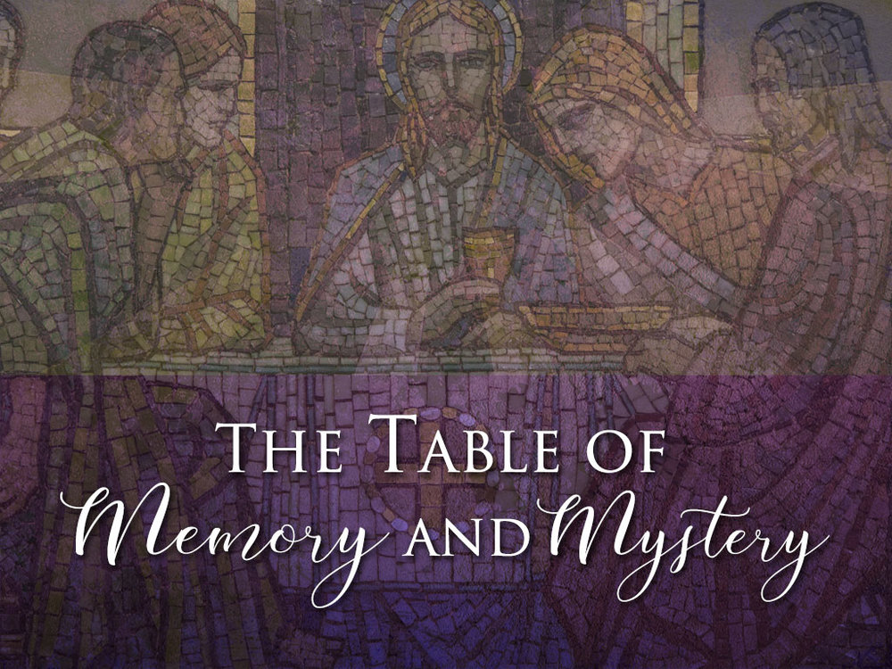 The Table of Memory & Mystery.jpg