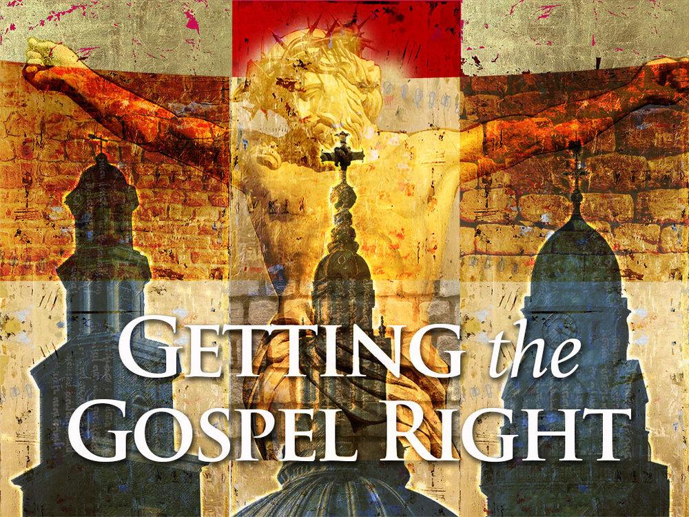 gospel-right-slide.jpg