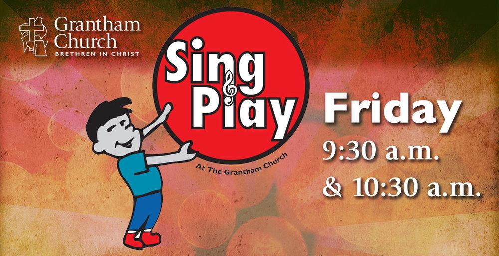 Sing & Play.jpg