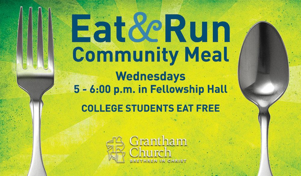 Eat & Run.jpg
