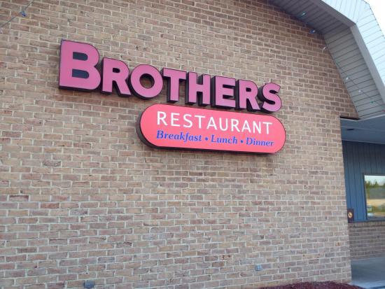 brothers restaurant.jpg