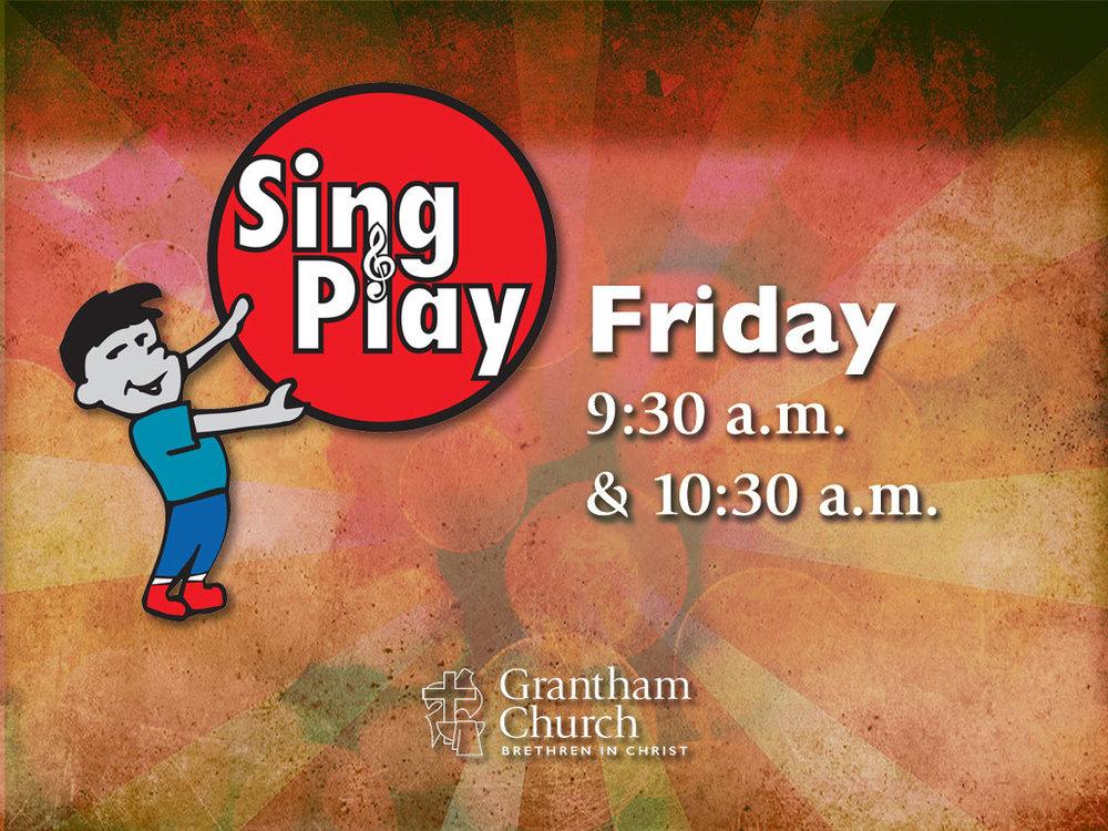 Sing & Play (1).jpg