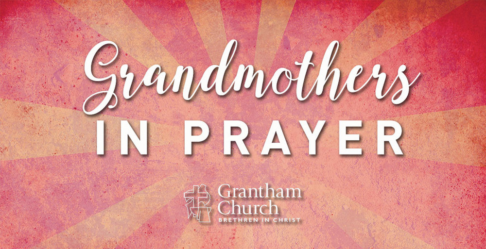 Grandmothers In Prayer.jpg