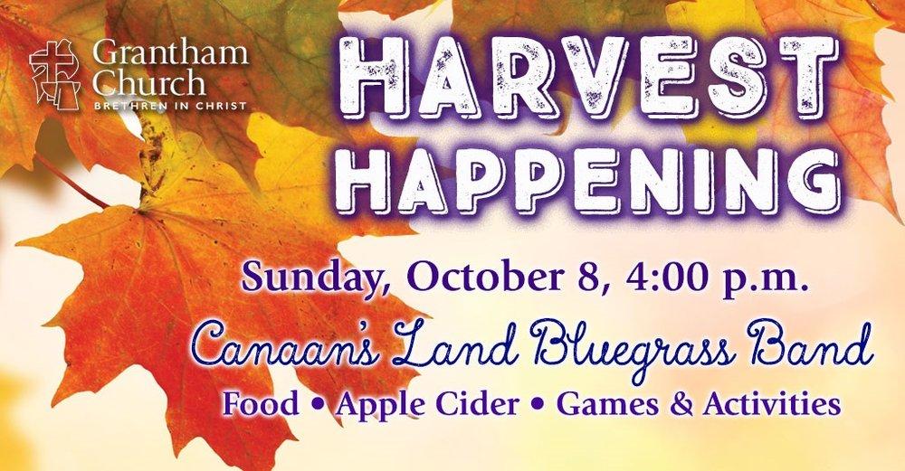 Harvest Happening.jpg