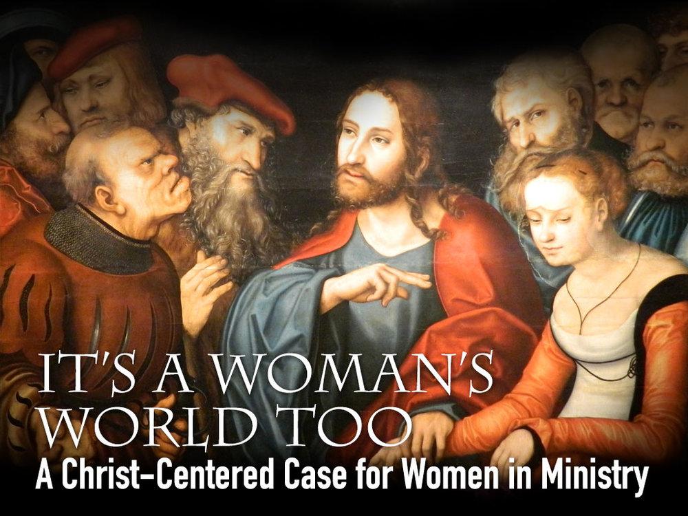 women in ministry.jpg