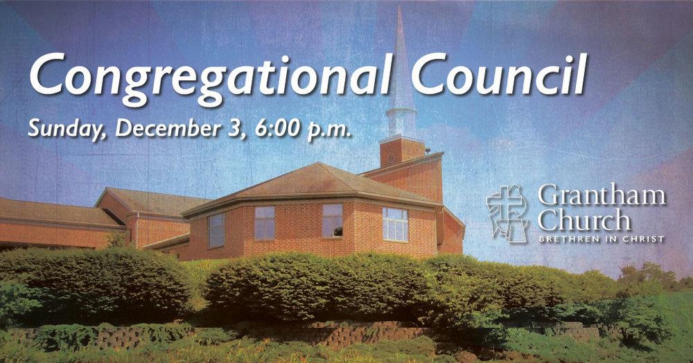 Coungregational Council.jpg