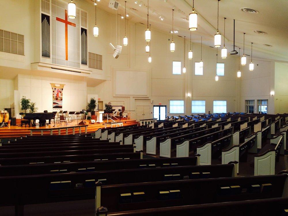 grantham worship.jpg