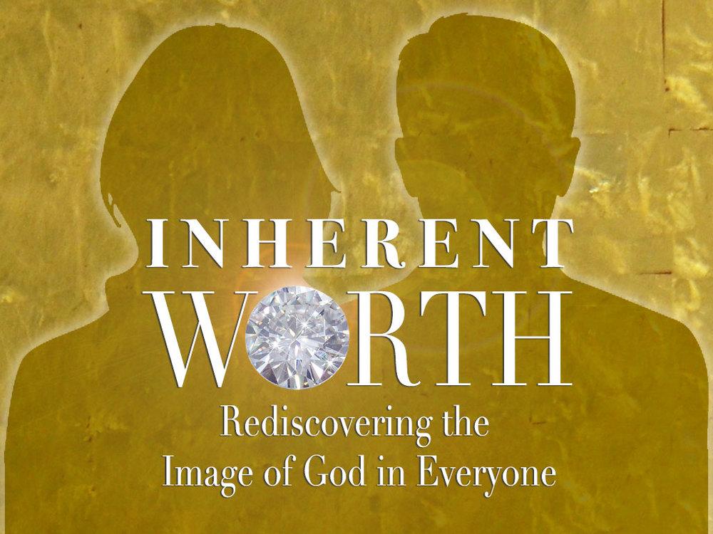 inherent-worth2.jpg