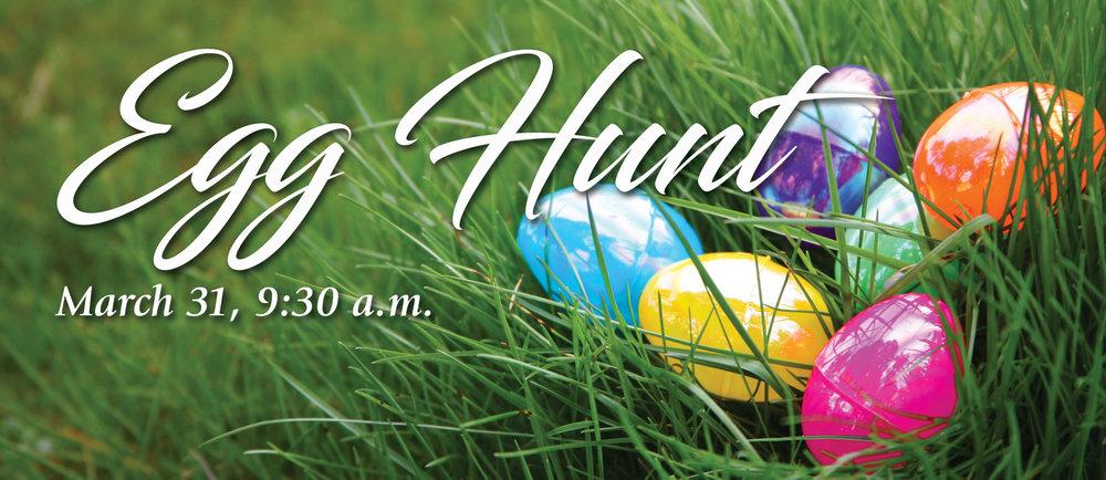 Egg Hunt 18.jpg