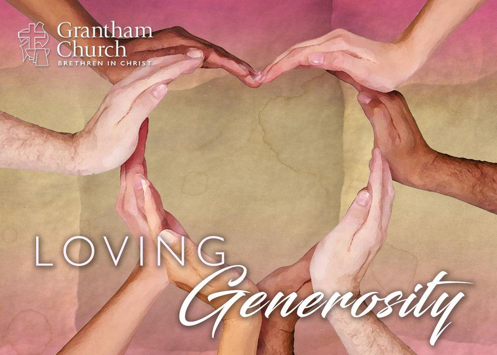 Loving Generosity1.jpg