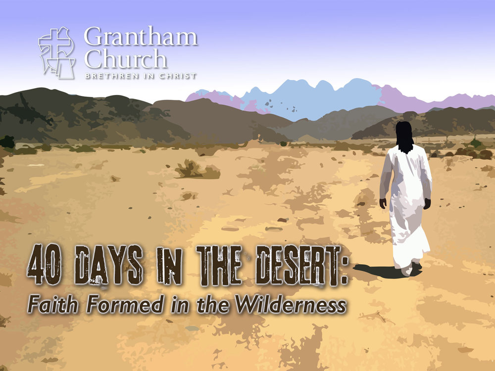 40 Days in the Desert.jpg