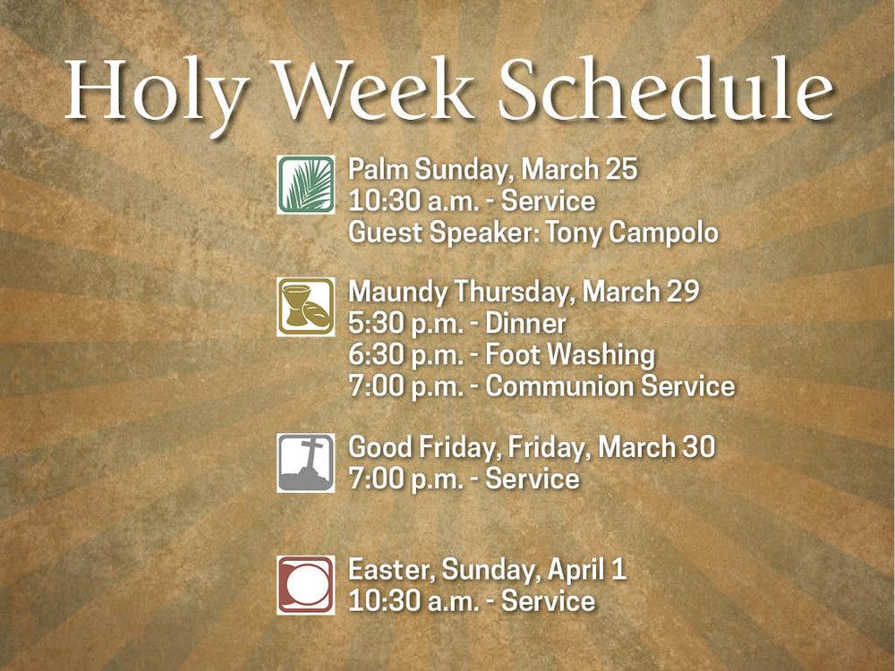 Holy Week SLIDE 18.jpg