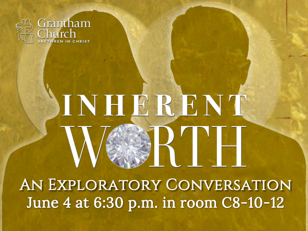 Inherent Worth-exploratory-052518.png