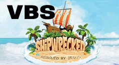 VBS - image.png