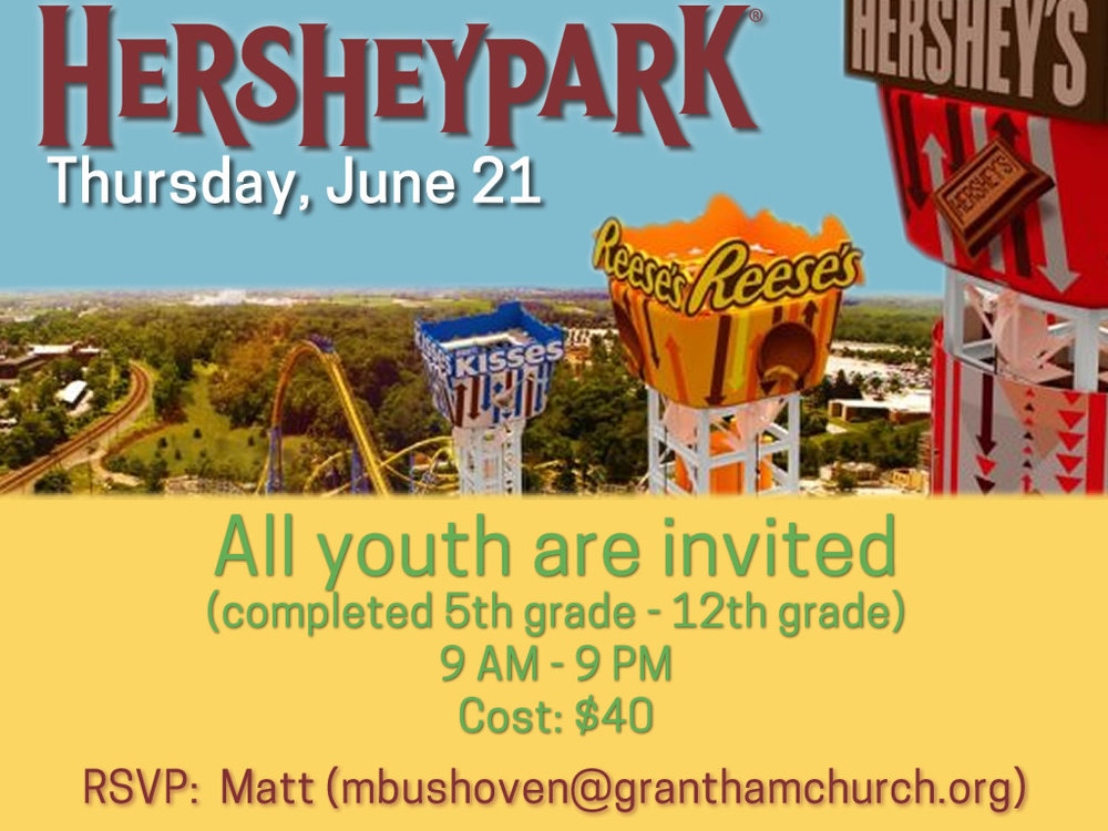 Hershey Park-Youth.jpg
