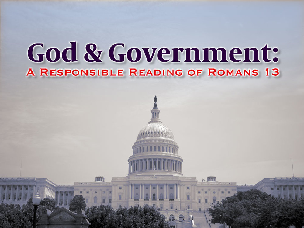God & Government.jpg