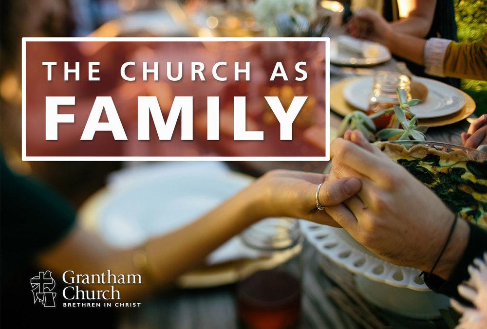 The Church As Family.jpg
