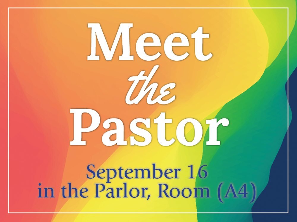 Meet-the-pastor-1024x768.png