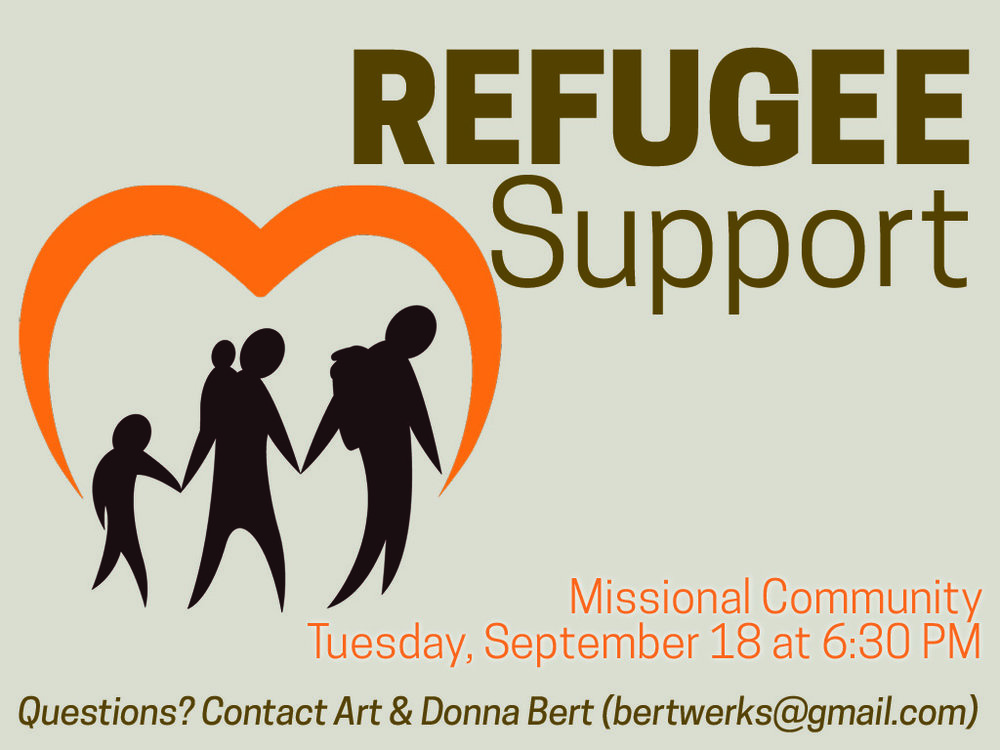 Refugee Support Missional Community.jpg