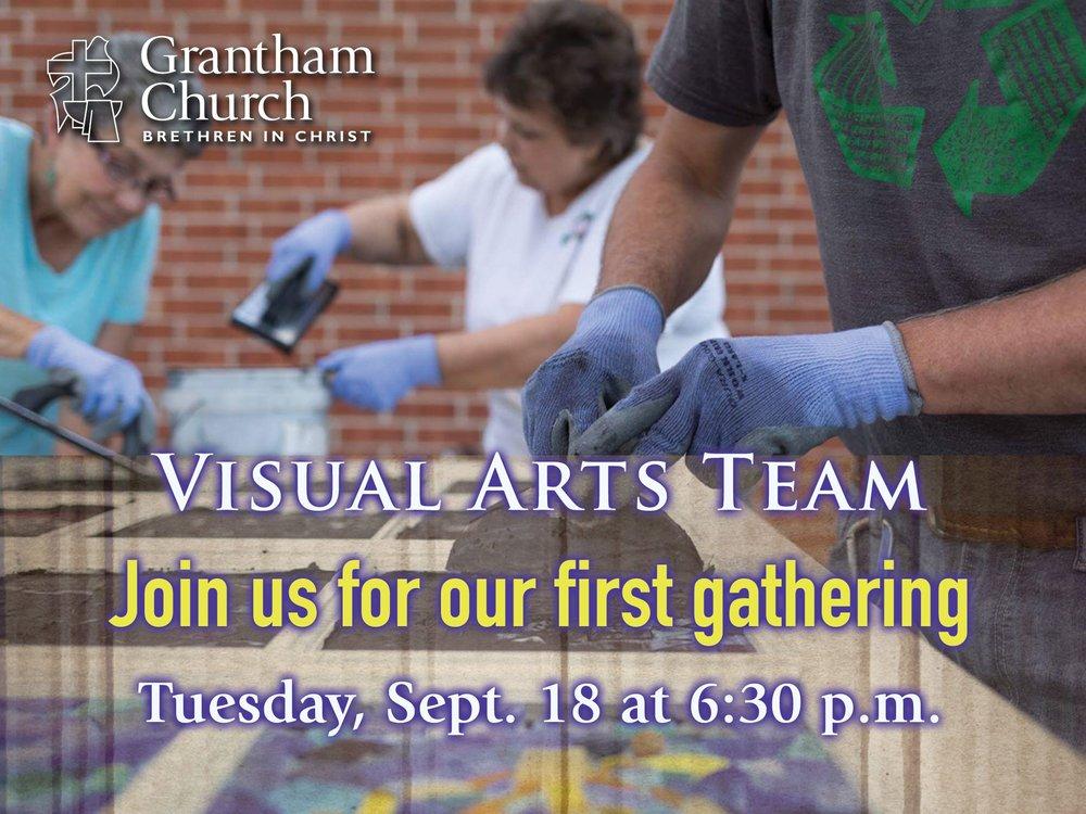 Visual Art 9-18 meeting.jpg