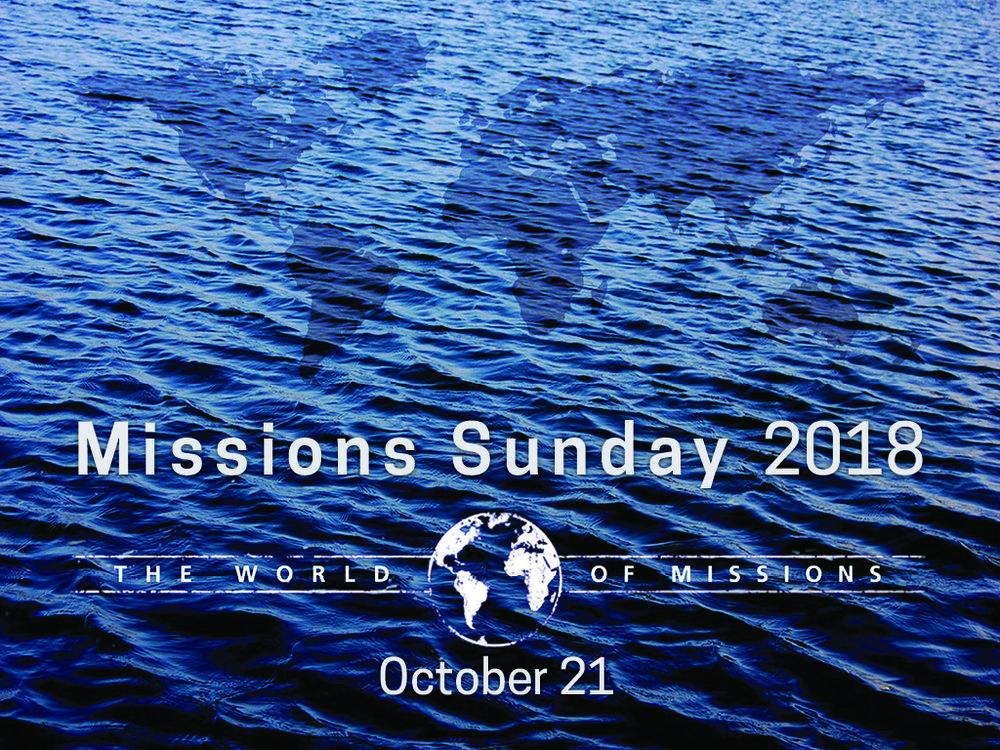 Missions Sunday 2018-1024x768.jpg