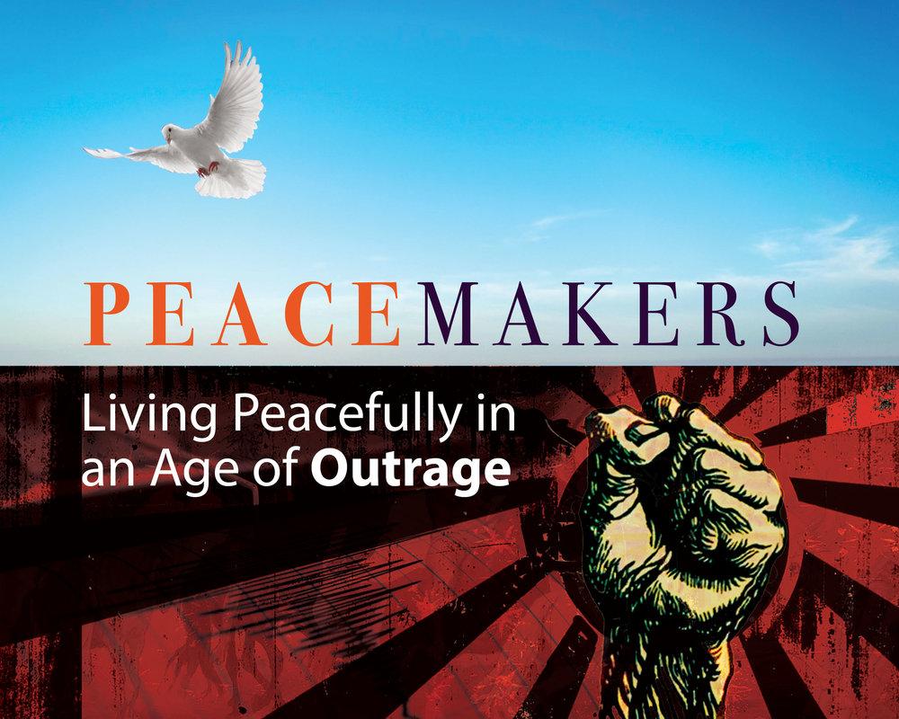 peacemakers.jpg