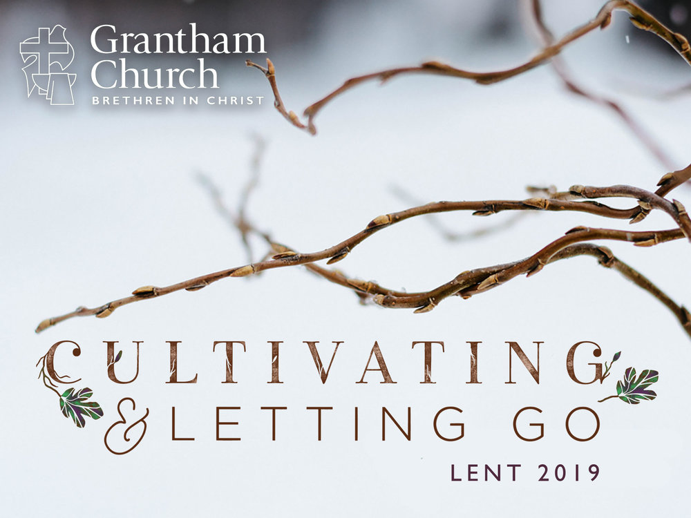 Lent 2019 - series graphic.jpg
