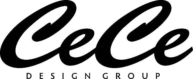 CeCe Design Group