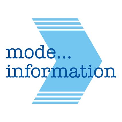 Mode Info Logo2.png