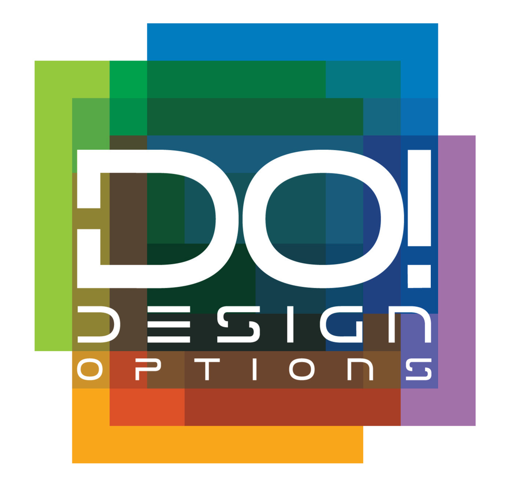 DO LOGO HIGH RES.png