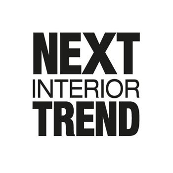 next-interior-trend_350.jpeg