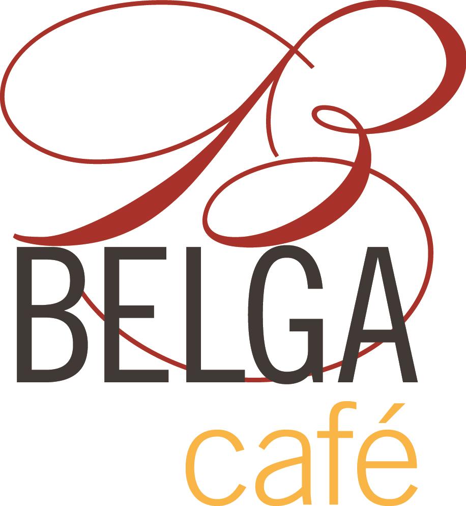 BELGACAFEGOODPNG.png
